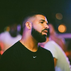 Zdjęcia dla 'Drake'
