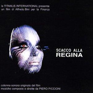 Image for 'Scacco alla regina'