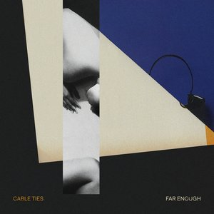 Image for 'Far Enough'