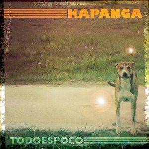 Image for 'Todo Es Poco'