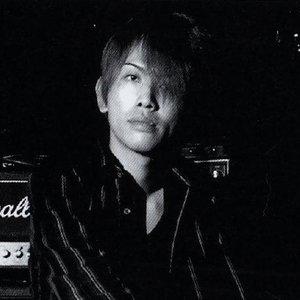 Image for 'タニウチヒデキ'