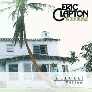 Zdjęcia dla '461 Ocean Blvd. (Deluxe Edition)'