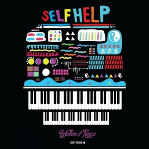 Image for 'Self Help'