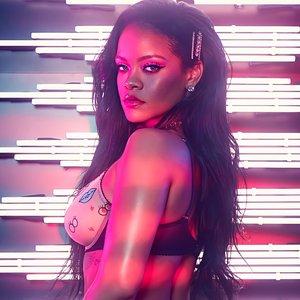 Image for 'Rihanna'