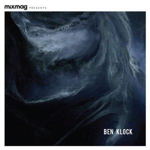 Image for 'Mixmag Presents Ben Klock'