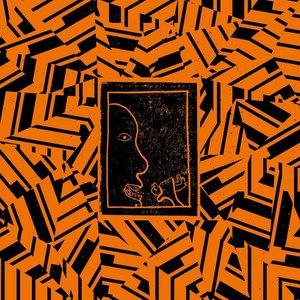 Image for 'Das ist alles von der Kunstfreiheit gedeckt'