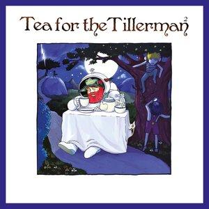 Image for 'Tea For The Tillerman²'