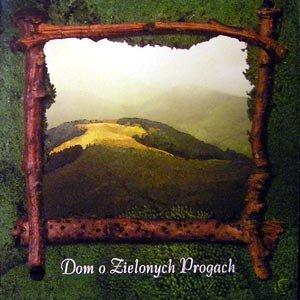 Zdjęcia dla 'Dom o zielonych progach'