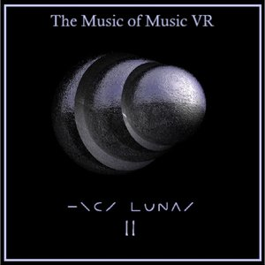 Image for 'Tr3s Lunas II'