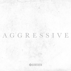 Image for 'Aggressive (Deluxe Edition)'