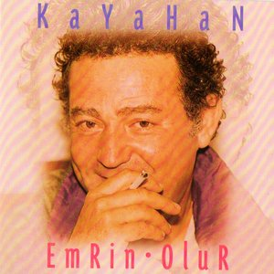 Image for 'Emrin Olur'