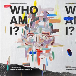 Image for 'Who Am I?'