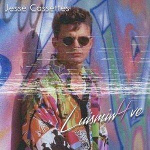 Изображение для 'Jesse Cassettes'
