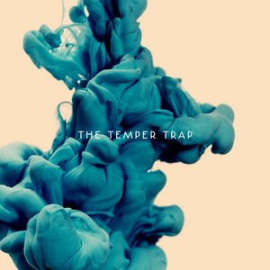 Image for 'The Temper Trap'