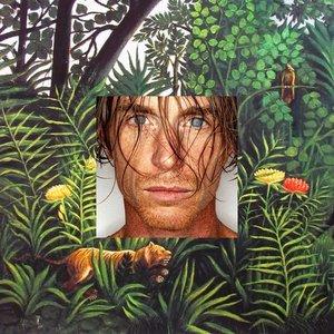 Image pour 'Paradis'