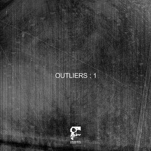 Image for 'Outliers:1'