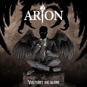 Bild für 'Vultures Die Alone'