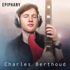 Image for 'Epiphany'