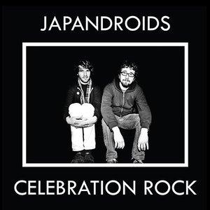 Image for 'Celebration Rock'