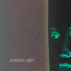 Bild för 'Running Away'