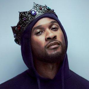 Imagen de 'Usher'