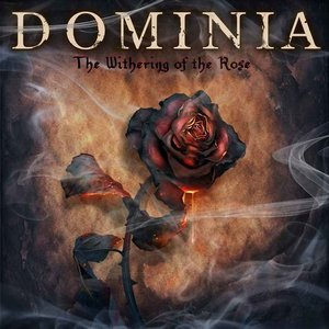 Изображение для 'The Withering of the Rose'