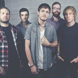 Image for 'The Color Morale'