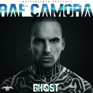 Bild für 'Ghøst (Deluxe Album)'