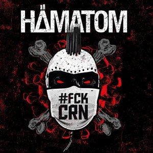 Bild für '#FCKCRN'