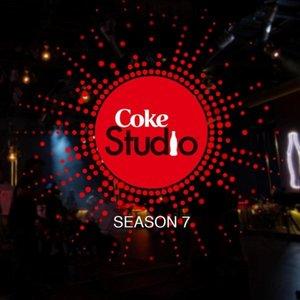 Image for 'Coke Studio Season 7'