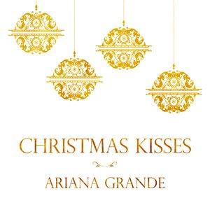 Bild für 'Christmas Kisses'