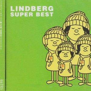 'SUPER BEST'の画像