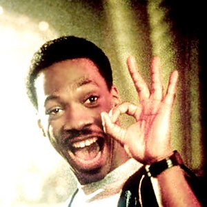 Image for 'Eddie Murphy'