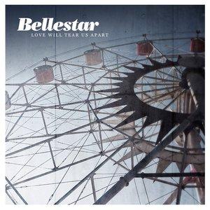 Image for 'Bellestar'