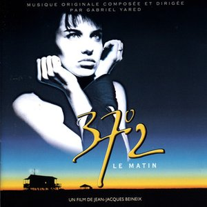 Image for '37°2 le matin (Original Motion Picture Soundtrack)'