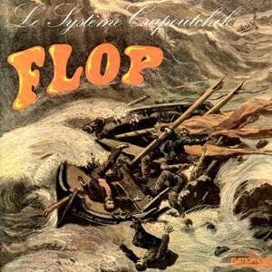 Image for 'Flop'