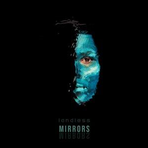 Изображение для 'Mirrors'