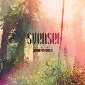 Image for 'Svensei'