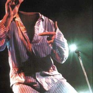 Image pour 'De La Cabeza Con Bersuit Vergarabat (Live In Buenos Aires / 2001)'