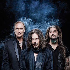 Image for 'The Winery Dogs'