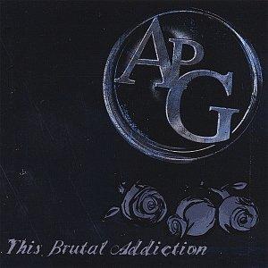 Изображение для 'This Brutal Addiction'
