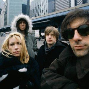 Zdjęcia dla 'Sonic Youth'