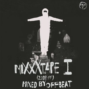 Изображение для 'miXXXtape I (mixed by OFFbeat)'