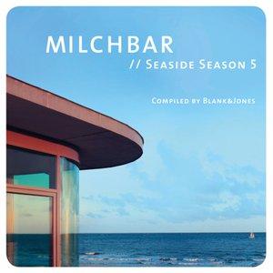 Image for 'Milchbar - Seaside Season 5'