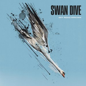 Image for 'Swan Dive'