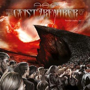 Image for 'GeistErfahrer'