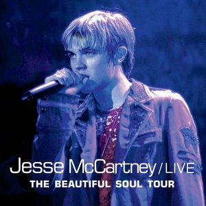 Image for 'The Beautiful Soul Tour'