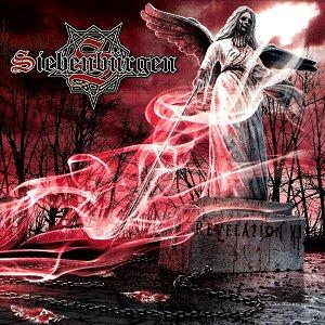 Image for 'Revelation VI'