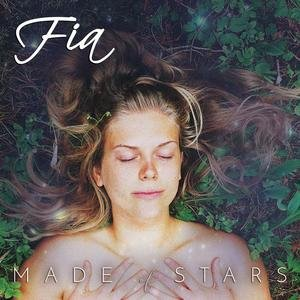 Image for 'Made of Stars'