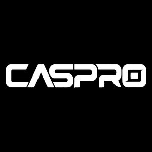 Image for 'caspro'